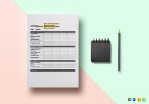 /2023/Balance-Sheet-Quarterly