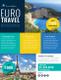 Travel Agency tem