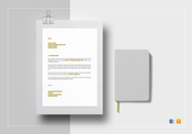 Purchase Invoice Template in Word Google Docs Apple Pages