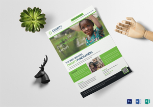 /209/Charity-Fundraisers-Flyer-Template-mocaups-2