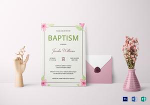 /21/5-Baptism--2-