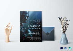 /214/Star-Wars-Birthday-Invitation-5-25x7