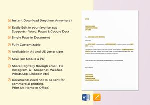 /2155/Business-Introduction-Letter-Template