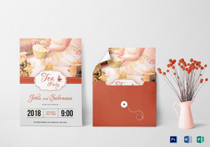 /217/Modern-Tea-Party-invitation%282%29