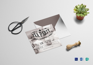 /218/Tea-Party-Invitation-Template%281%29