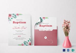 /22/Baptism-6%282%29