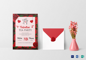 /220/Valentine-Tea-Party-Invitation