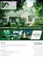 Real Estate Agent Flyer Design