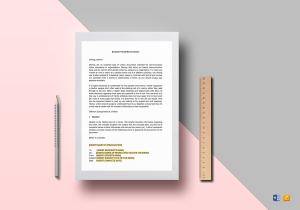 /2260/Sample-Formal-Memorandum