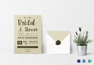 /229/Bridal-Shower-Invitation-Template%282%29