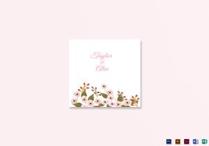 /2316/Wedding-Place-card