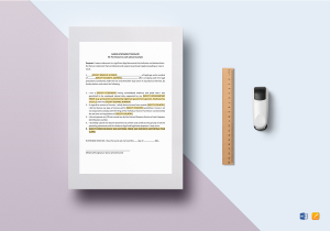 /2368/Sworn-Statement-Template-Mockup