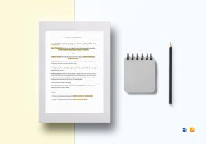 /2372/wedding-planner-contract-template-mockup