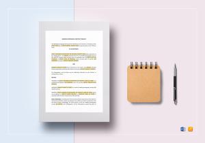 /2373/wedding-photography-contract-template-Mockup