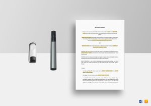 /2374/dj-contract-template-mockup%281%29