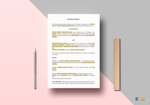/2377/freelance-contract-mockup