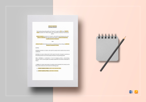 /2379/coaching-contract-template-mockup
