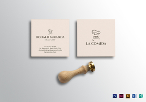 /2394/Square-Business-Card-Mock-Up