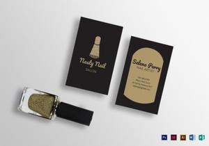 /2397/Nail-Salon-Business-Card-Mock-Up