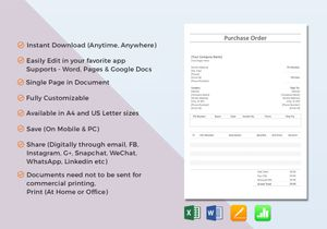 /2419/simple-purchase-order-template-QG%284%29