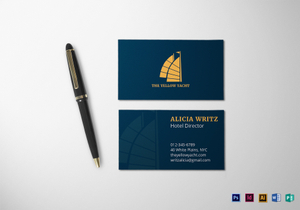 /2443/Dark-Corporate-Business-Card-Mock-Up
