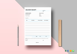 /2496/Delivery-Receipt-Mockup