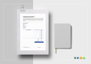 /2501/Sample-Contractor-Receipt-Mockup
