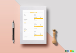 /2505/Sample-Hotel-Receipt-Template-Mockup