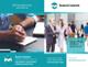 Bi-Fold Business Corporate Brochure Design Template