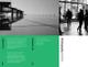 Photography Portfolio Brochure Design Template