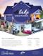 House For Sale Flyer Design