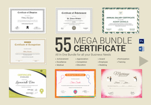 /2549/Certificate-bundle