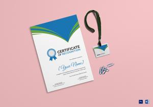 /2555/Squash-Certificate-1-copy