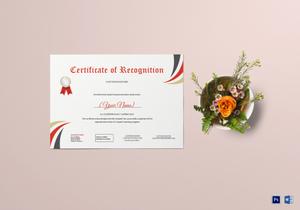 /2559/Squash-Certificate-3-copy