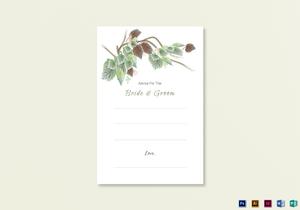 /2569/Advice-Card