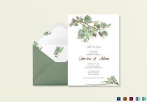 /2571/invitation