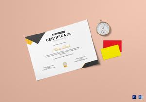 /2598/Soccer-Certificate-4-copy