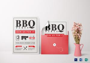 /26/3-BBQ-Invitation