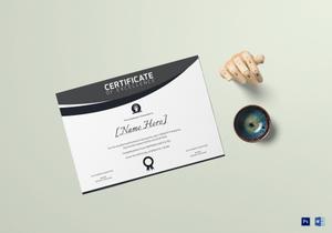 /2607/Skipping-Certificate-3-copy