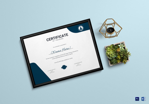 /2634/Yoga-Certificate-5-copy