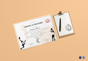 /2635/Basketball-Certificate-copy