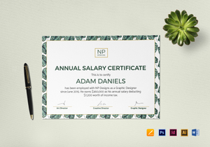 /2668/Annual-Salary-Certificate-Mock-Up--1-