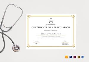 /2675/Blank-Medical-Certificate-Mock-Up--1-