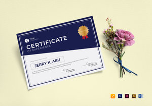 /2676/Experience-Certificate-Format-Mockup--1-