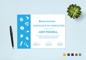 /2679/Medical-Certificate-for-Student-Mock-Up--1-