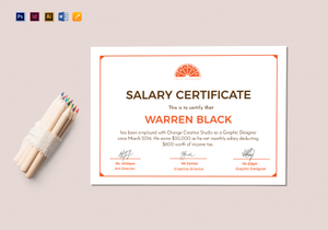 /2681/Monthly-Salary-Certificate-Mockup