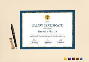 /2683/Salary-Certificate-Sample-Mock-Up%281%29