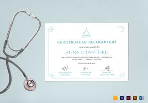 /2684/Simple-Medical-Certificate-QG