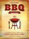 Weekend BBQ Seasonal Party Flyer Design
