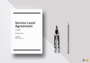 /2860/Service-Level-Agreement-Mockup